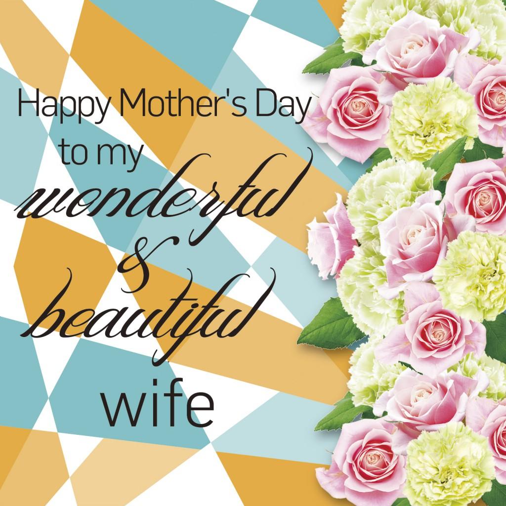 mothersday_2