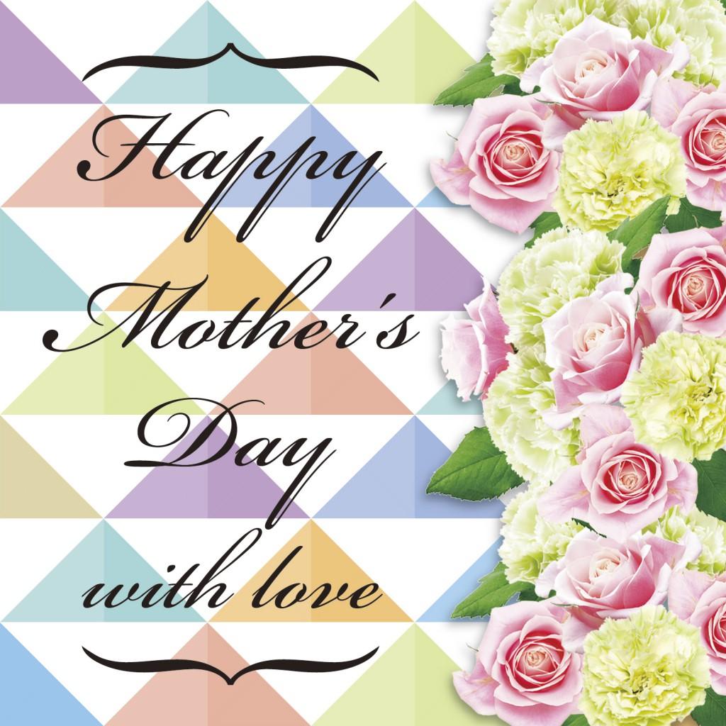 mothersday_1