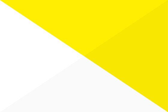 新型コロナウイルス感染症に関する対応(2021.01.08更新)