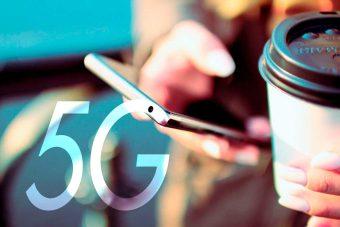 5Gでどう変わる?